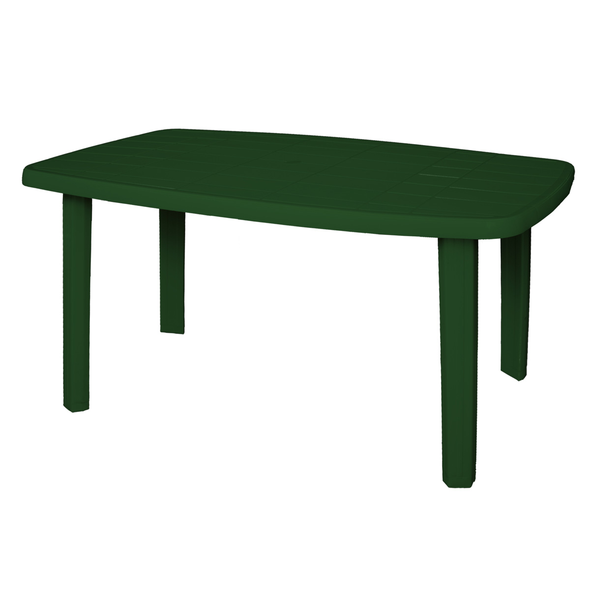 emejing nettoyer table de jardin plastique vert ideas awesome interior home satellite. Black Bedroom Furniture Sets. Home Design Ideas